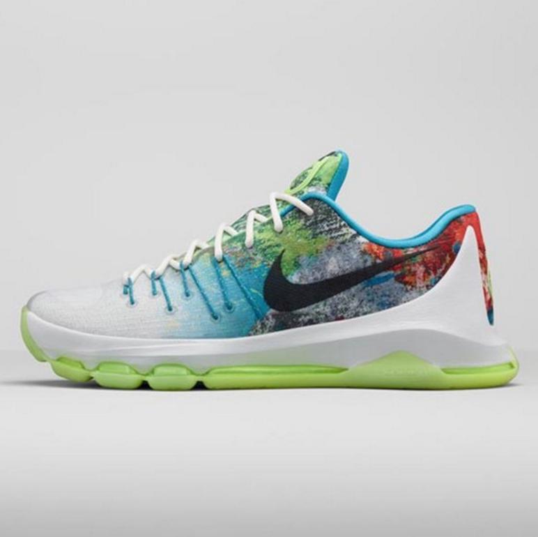 Nike-KD-8-N7-Release