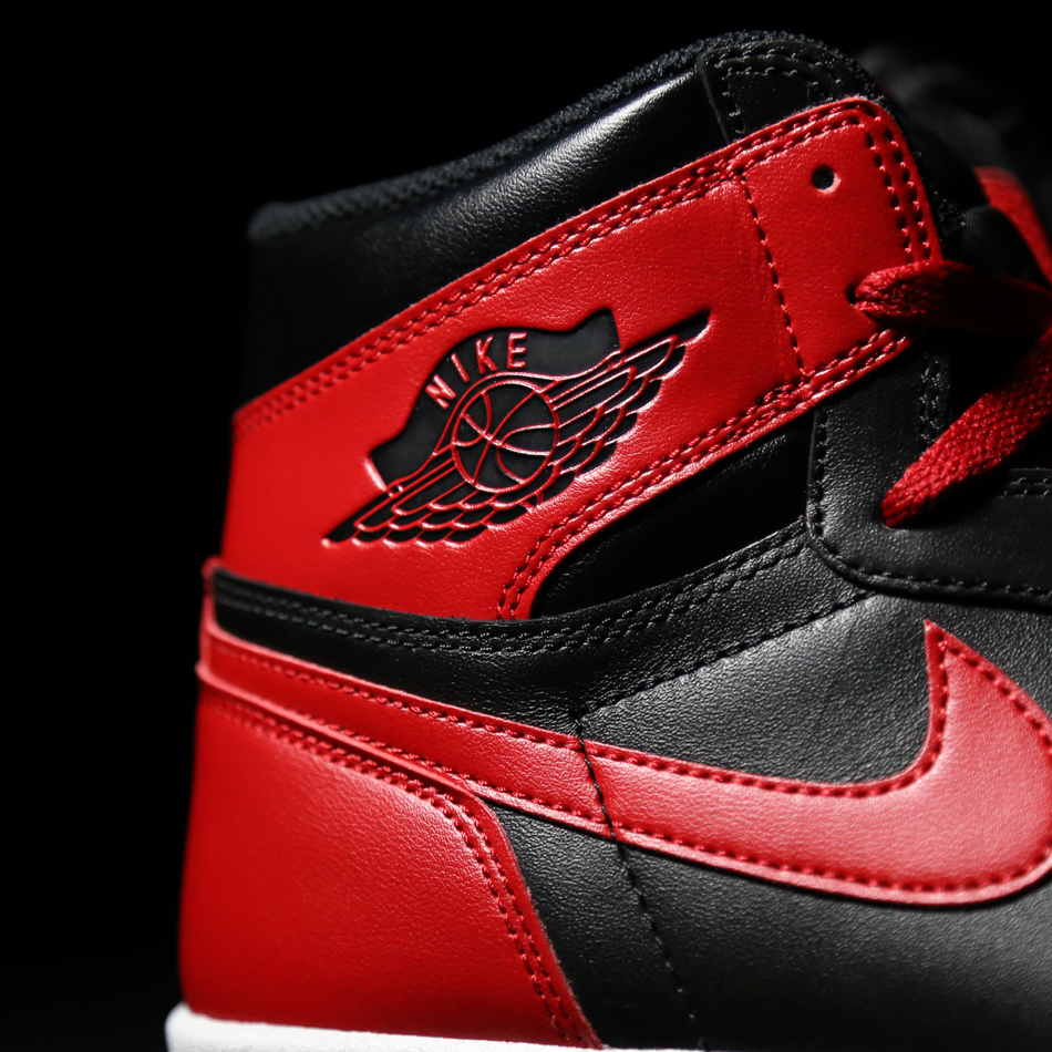 Air-Jordan-1.5-The-Return-Bred-Black-Red3.jpg
