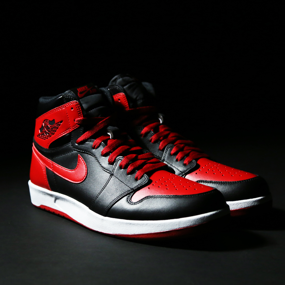 Air-Jordan-1.5-The-Return-Bred-Black-Red5.jpg