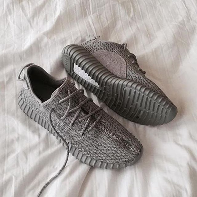 Adidas-Yeezy-350-Grey-Moon-Rock-1.jpg