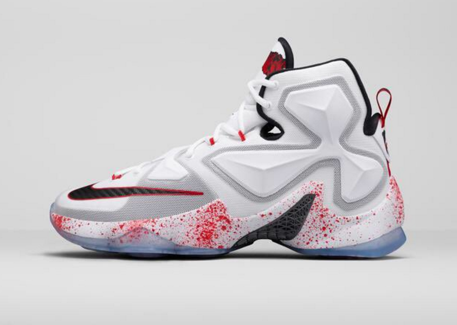 Nike-LeBron-13-Friday-The-13th-Release-Info-Official1.png