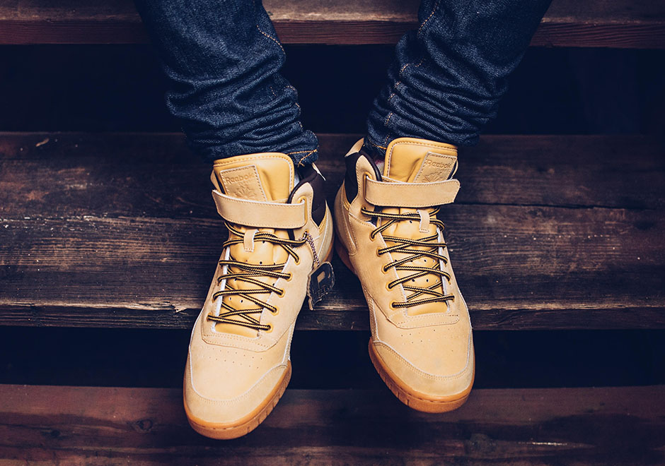 reebok-classic-leather-wheat-pack-exo-fit-6.jpg