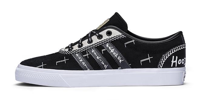 aap-ferg-traplord-adidas-adi-ease-black.jpg