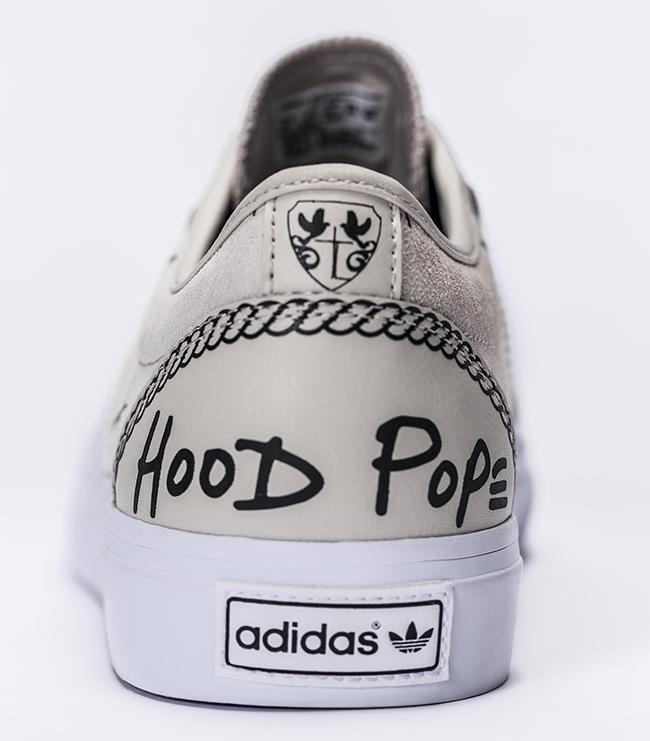 aap-ferg-traplord-adidas-adi-ease-cream-5.jpg