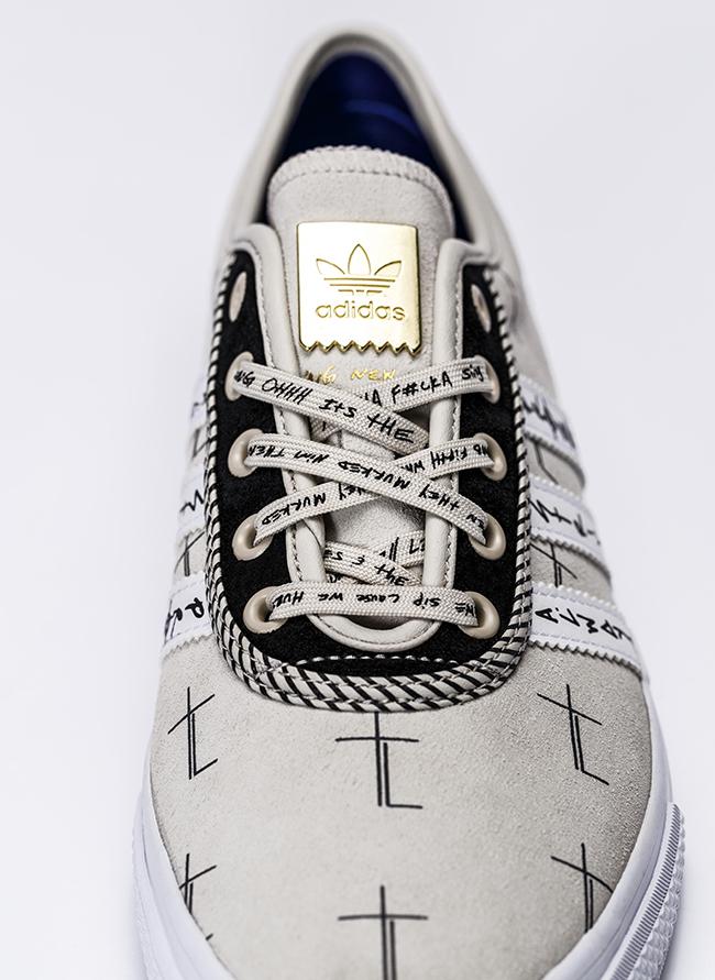aap-ferg-traplord-adidas-adi-ease-cream-4.jpg