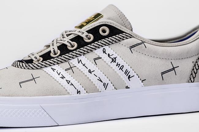 aap-ferg-traplord-adidas-adi-ease-cream-3.jpg
