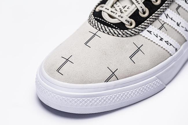 aap-ferg-traplord-adidas-adi-ease-cream-2.jpg