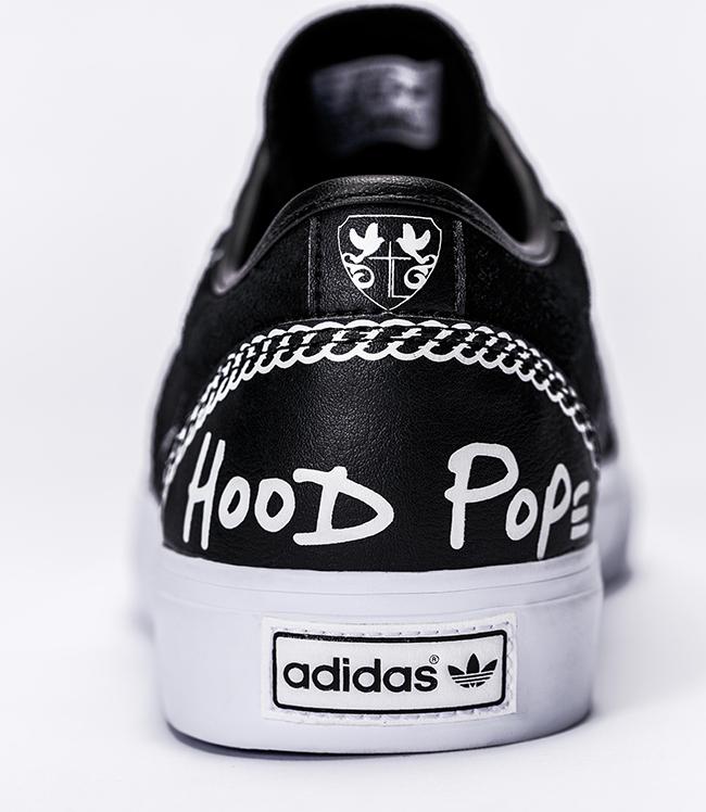 aap-ferg-traplord-adidas-adi-ease-black-5.jpg