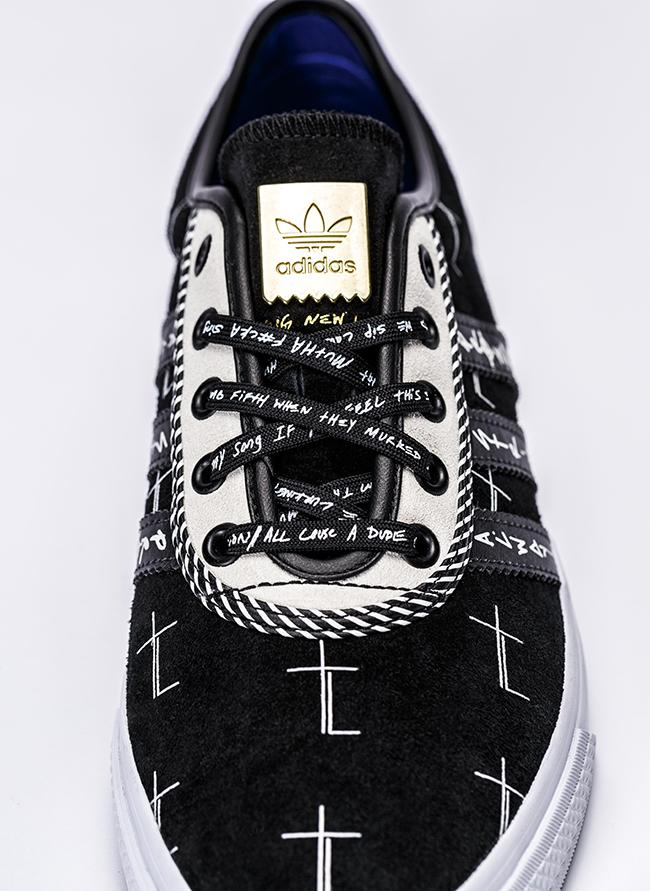 aap-ferg-traplord-adidas-adi-ease-black-4.jpg