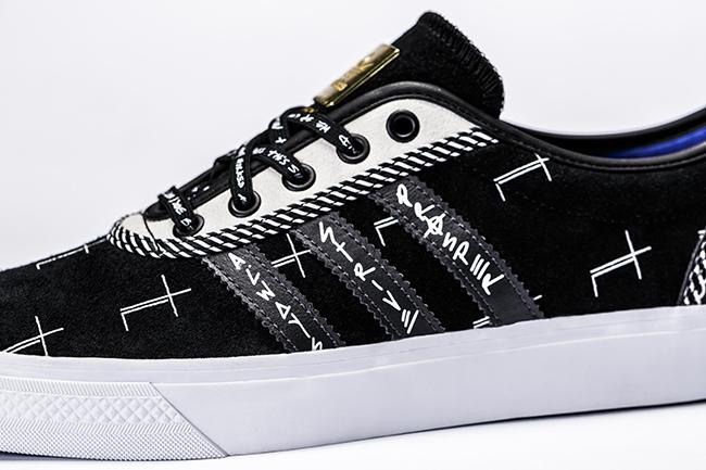 aap-ferg-traplord-adidas-adi-ease-black-2.jpg