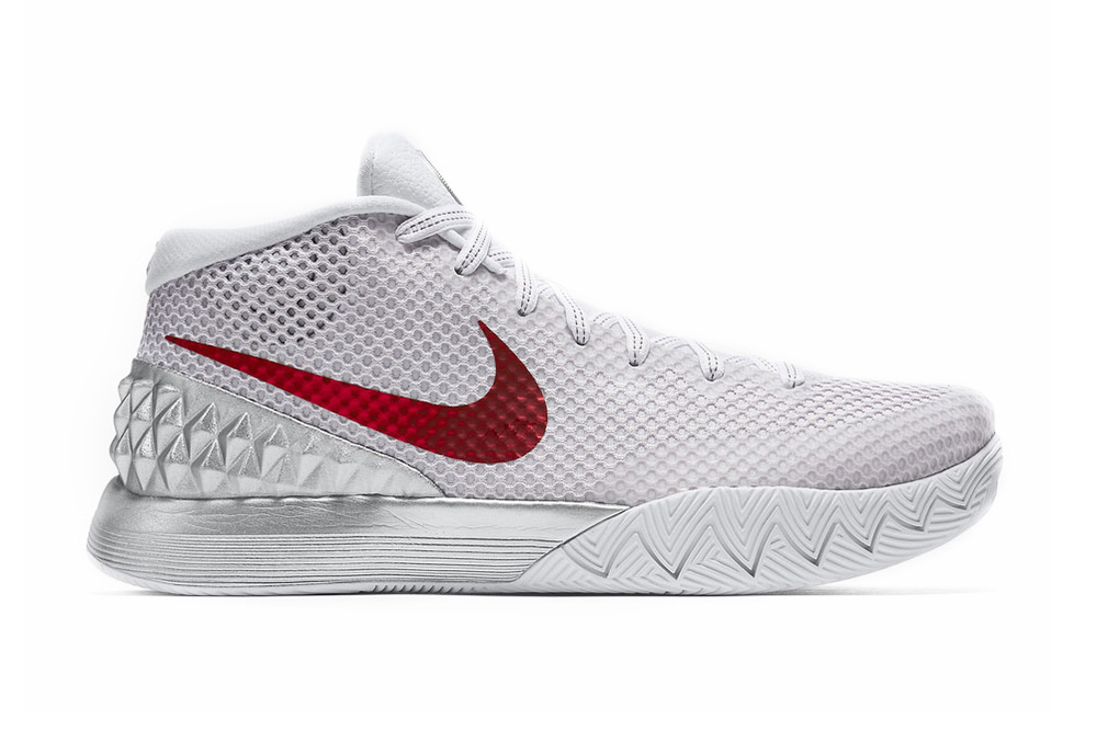 Nike-Kyrie-1-Opening-Night-Release