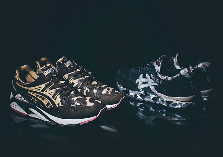 asics-gel-lyte-v-bape-collaboration-01.jpg