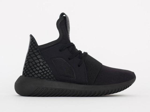 adidas-tubular-defiant_03-e1446833312768.jpg