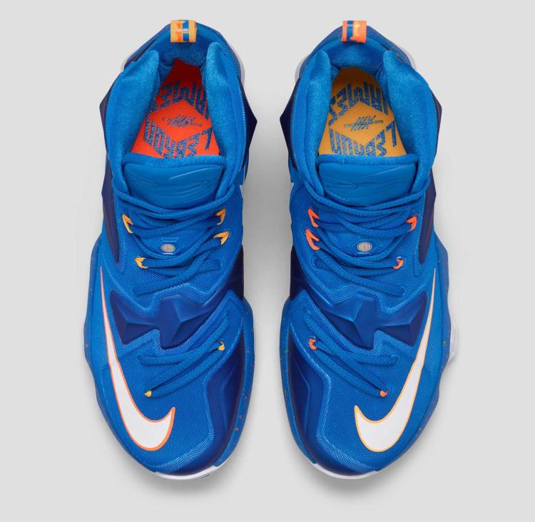 Nike-LeBron-13-31.jpg