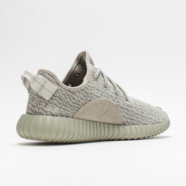 Adidas Yeezy Boost 350 Online