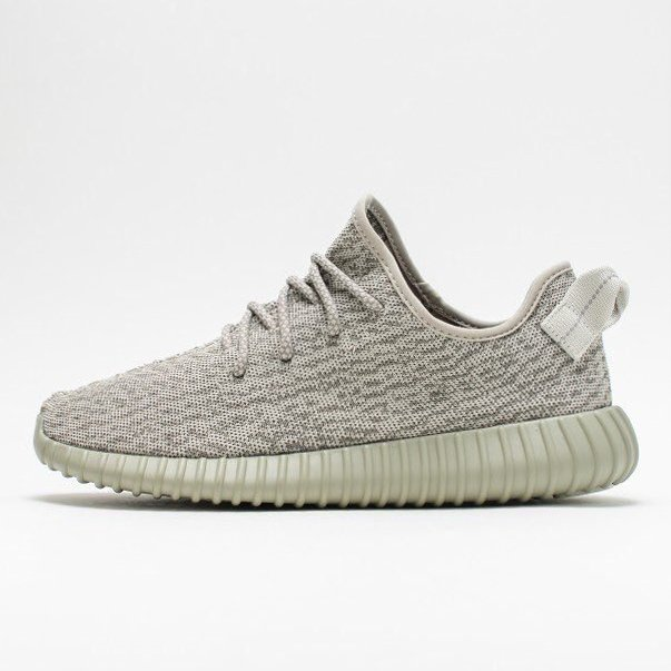 low price yeezy boost 350 moonrock for vente online f6f0d b3cc2