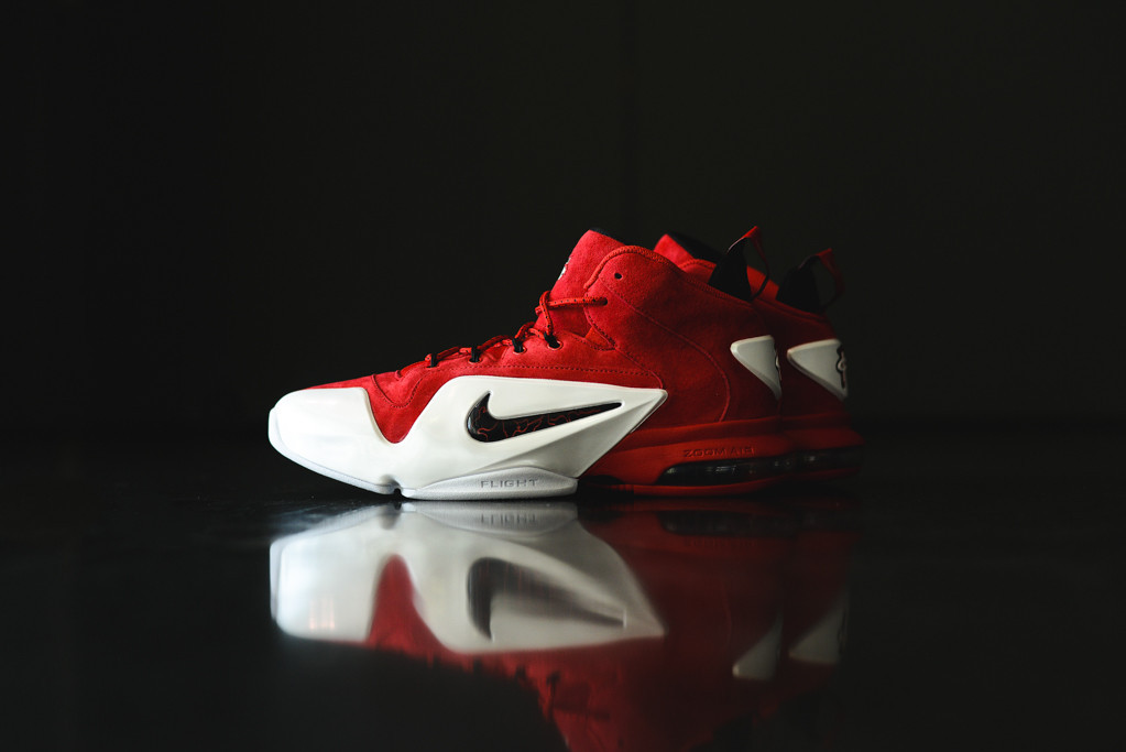 new concept b9d4b b1472 Nike Zoom Penny VI University Red-Black-White 749629 600 Sneaker Politics-1 1024x1024.jpg.  air-penny-6-red-suede-3.jpg