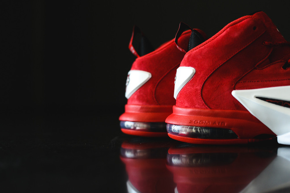 air-penny-6-red-suede-3.jpg