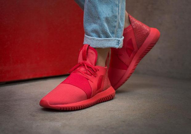 adidas-tubular-defiant-womens-lush-red-3.jpg