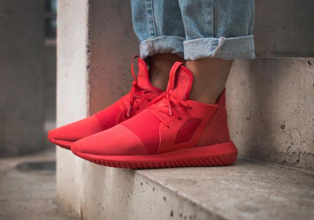 adidas-tubular-defiant-womens-lush-red-21.jpg