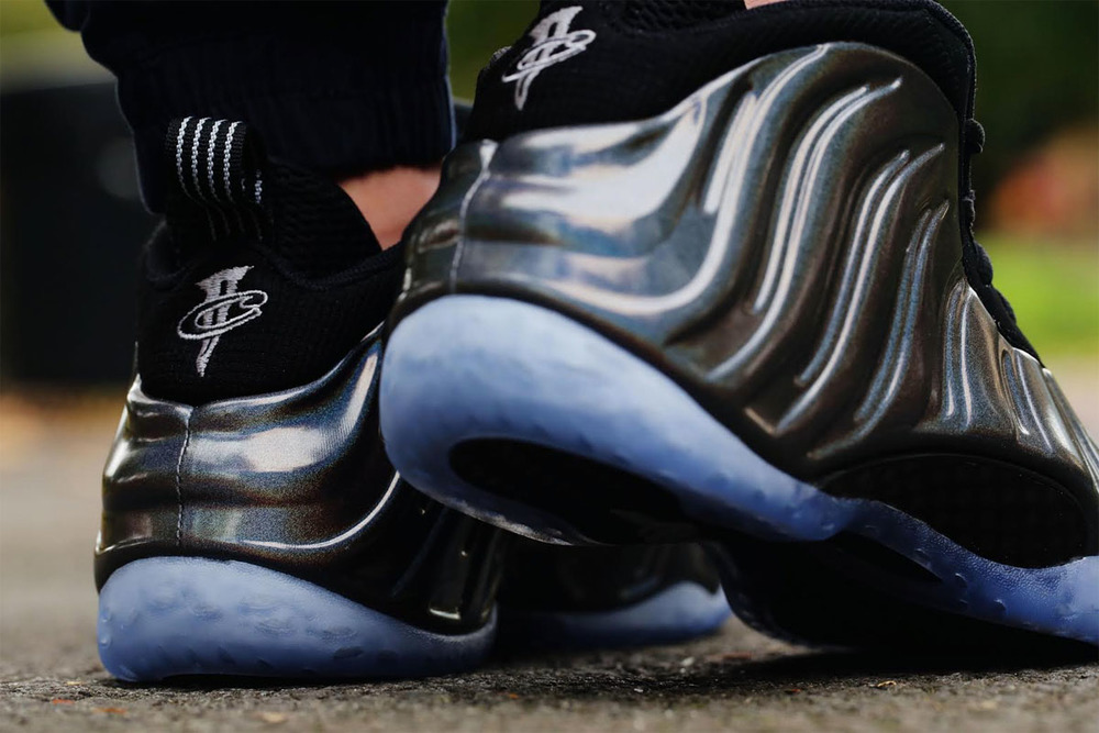 Nike-Air-Foamposite-One-2.jpg