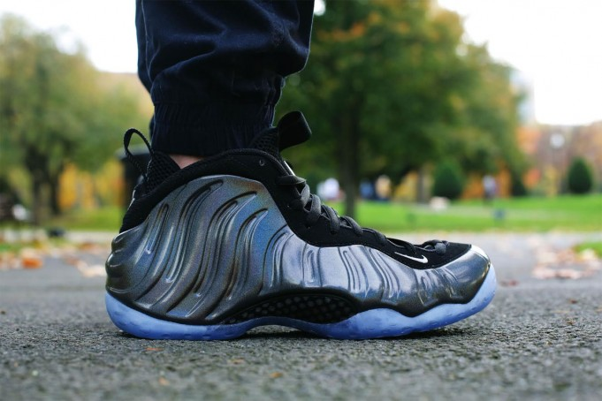 Nike-Air-Foamposite-One-1-681x454.jpg