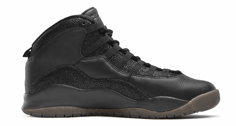 air-jordan-10-ovo-black-2016.jpg