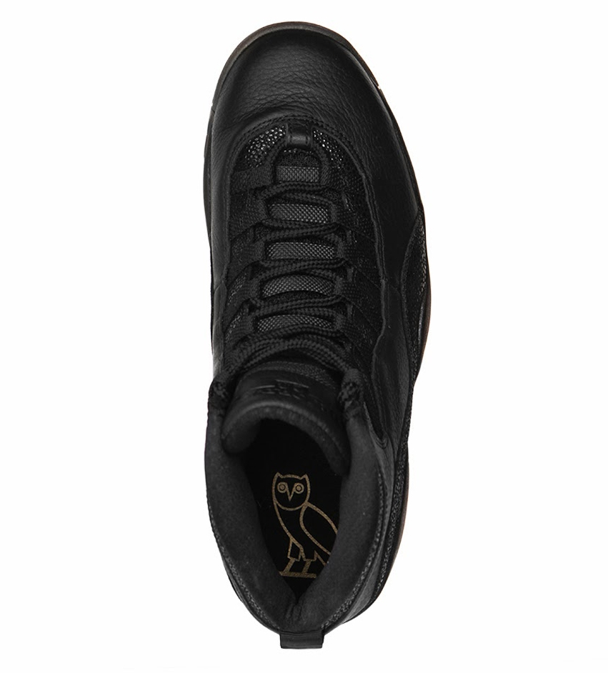 air-jordan-10-ovo-black-2016-2.jpg