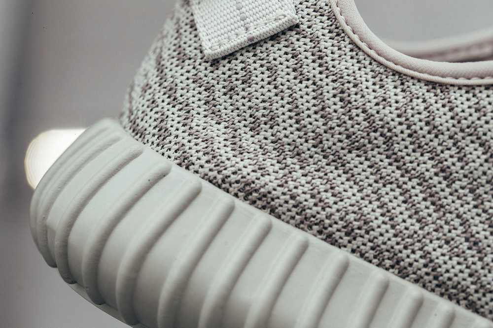 yeezy-boost-350-moonrock-official-3.jpg