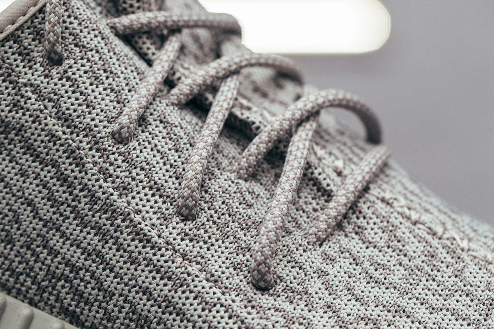 yeezy-boost-350-moonrock-official-1.jpg