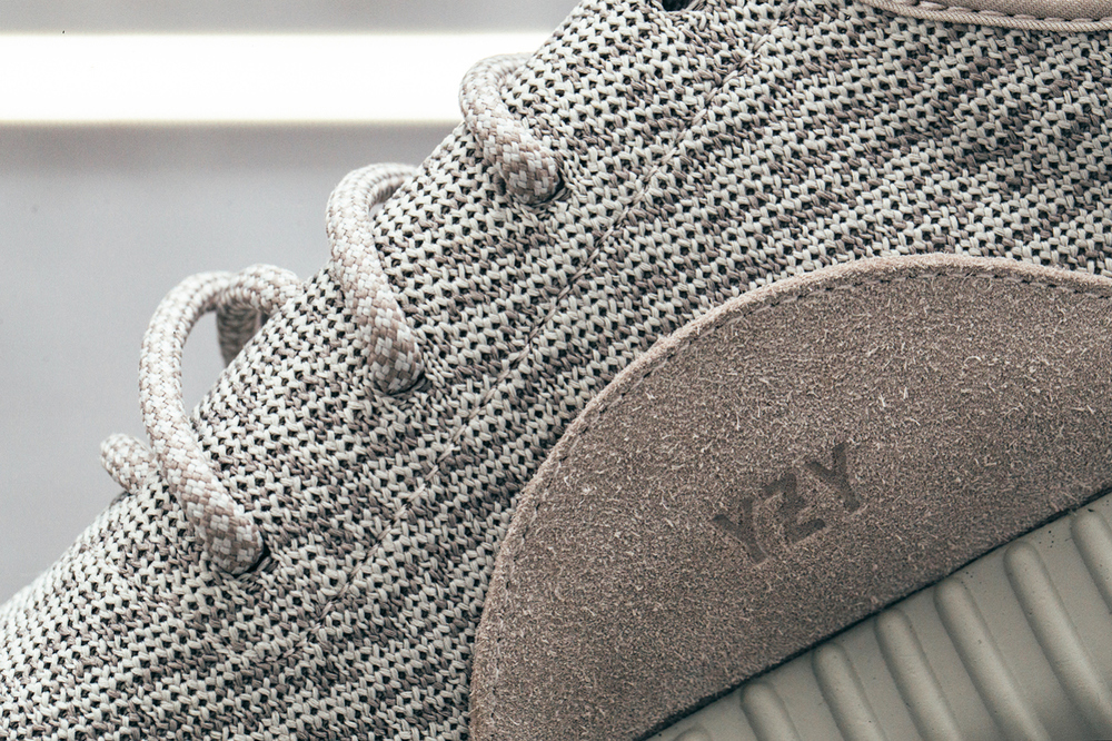 yeezy-boost-350-moonrock-official-5.jpg