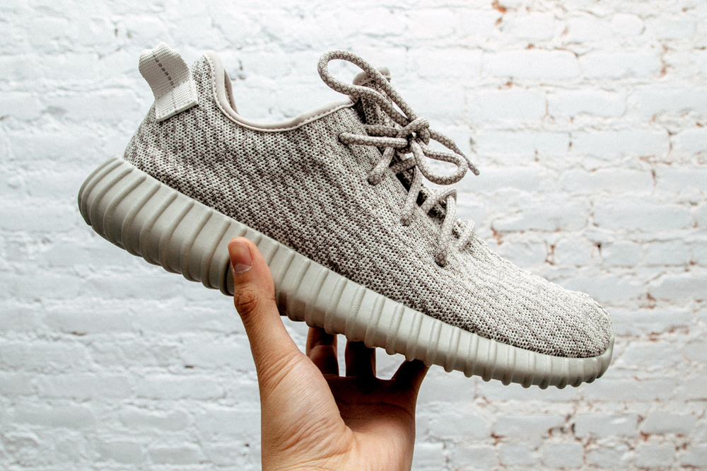 yeezy-boost-350-moonrock-official-11.jpg