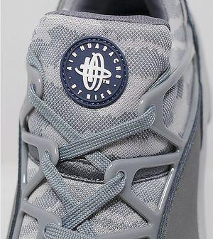 8956166ca8b Nike Sportswear Brings Back The Roshe NM and Huarache Light In A ...