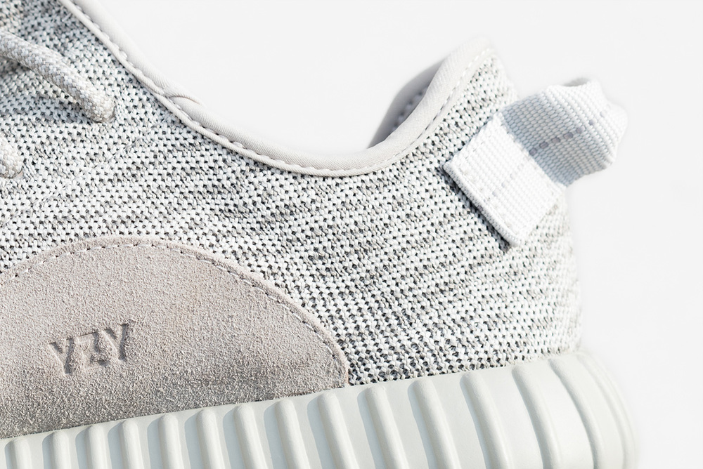 adidas-yeezy-boost-350-moonrock-close-up-06.jpg
