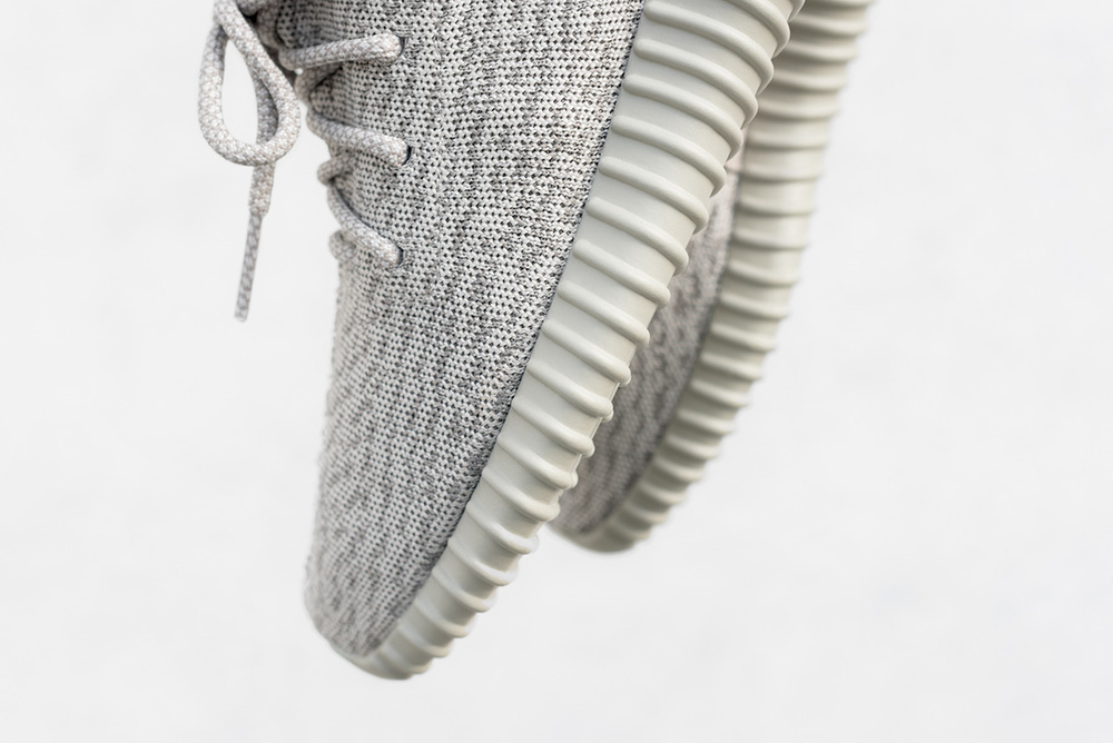 adidas-yeezy-boost-350-moonrock-close-up-07.jpg