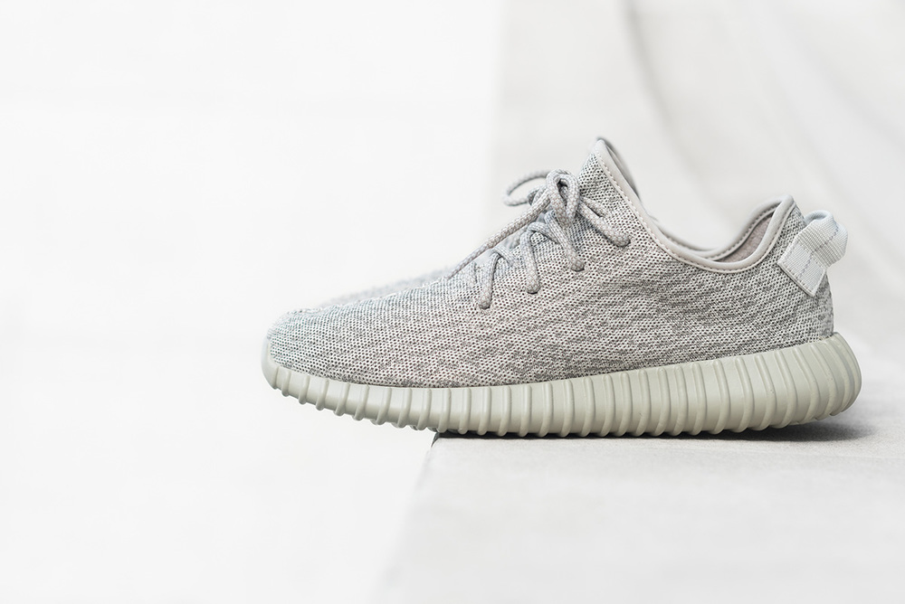 adidas-yeezy-boost-350-moonrock-close-up-09.jpg