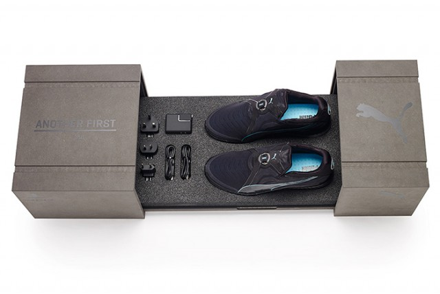 PUMA-AUTODISC-SELF-LACING7-640x427.jpg