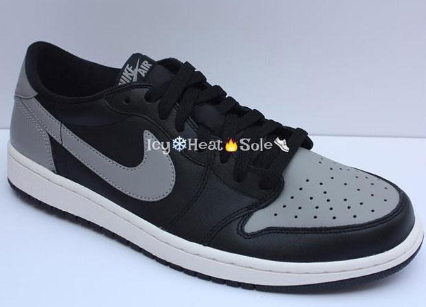 separation shoes 4cc10 df393 air-jordan-1-low-og-shadow-2.jpg