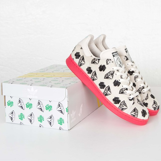 Adidas-Stan-Smith-BBC-Pharrell-Williams-Pony-Hair-Collab9.jpg