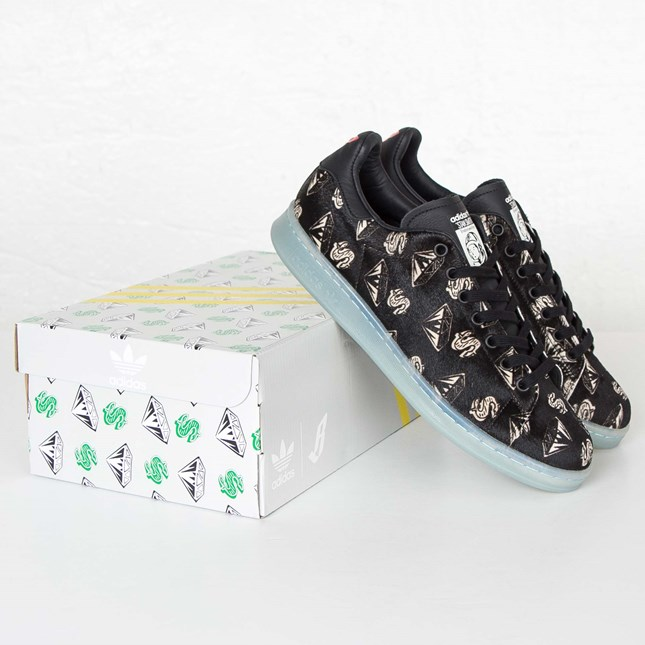 Adidas-Stan-Smith-BBC-Pharrell-Williams-Pony-Hair-Collab4.jpg