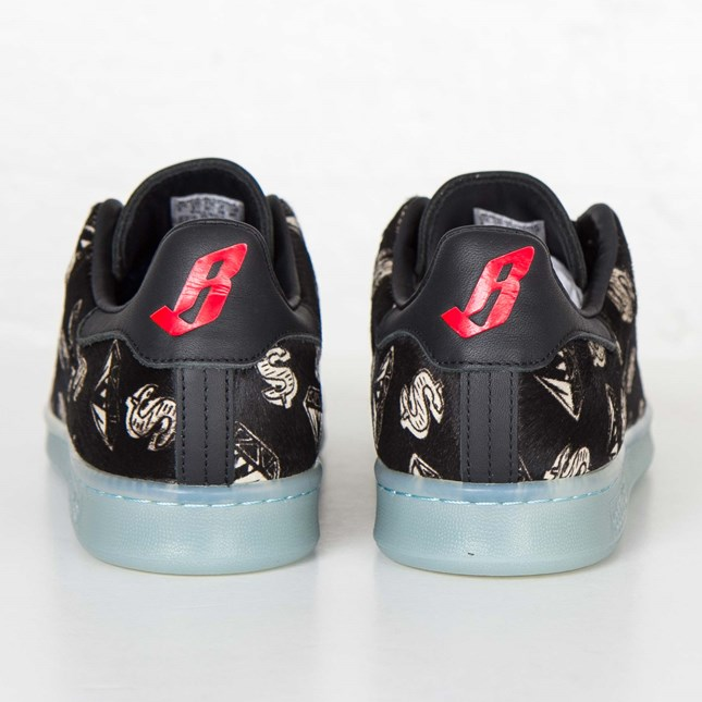 Adidas-Stan-Smith-BBC-Pharrell-Williams-Pony-Hair-Collab13.jpg