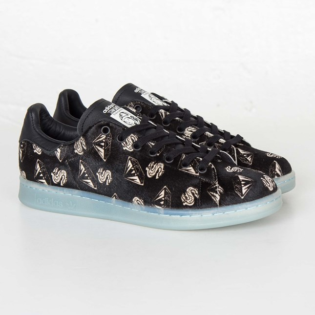 Adidas-Stan-Smith-BBC-Pharrell-Williams-Pony-Hair-Collab3.jpg