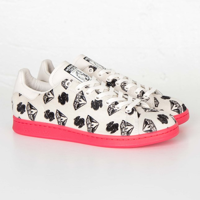 Adidas-Stan-Smith-BBC-Pharrell-Williams-Pony-Hair-Collab2.jpg