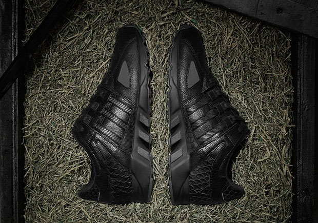 adidas-eqt-black-pusha-t-black-friday-release-01.jpg