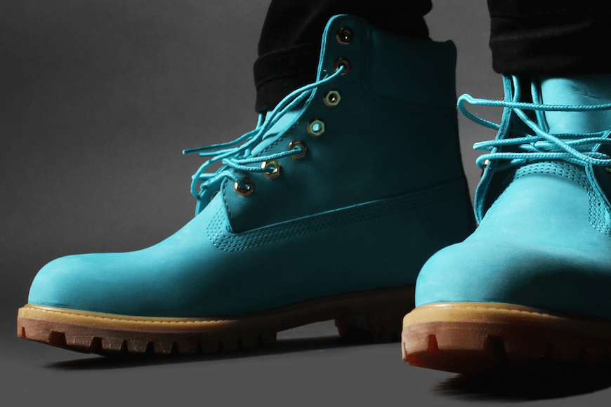 wale-villa-timberland-boot-the-gift-box-photos-06.png