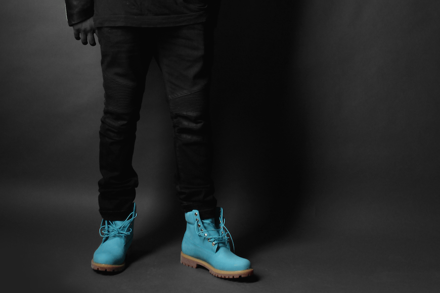 wale-villa-timberland-boot-the-gift-box-photos-05.png