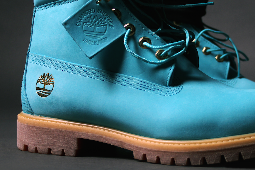 wale-villa-timberland-boot-the-gift-box-photos-07.png
