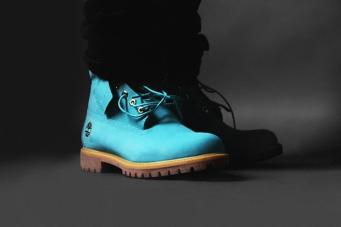 wale-villa-timberland-boot-the-gift-box-photos-01.jpg