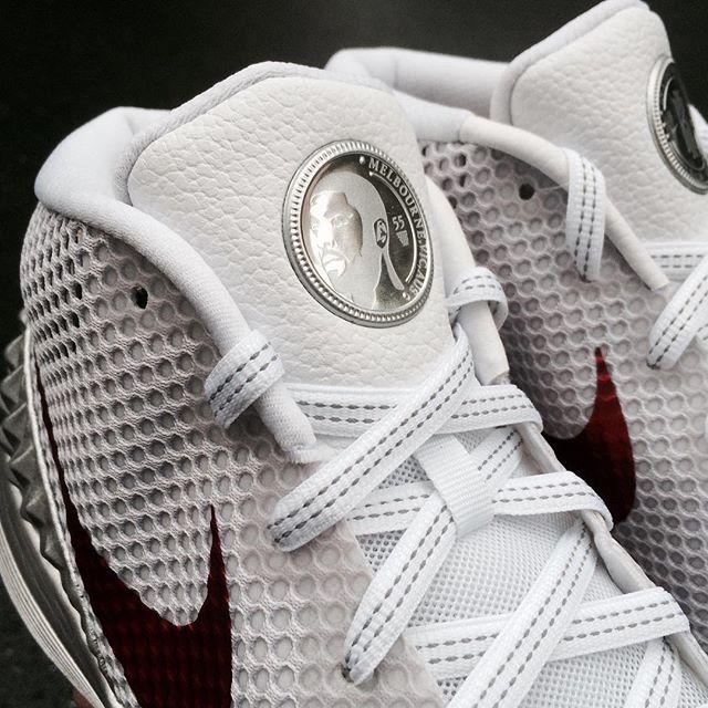 Nike-Kyrie-1-Double-Nickel-Release-Info1.jpg