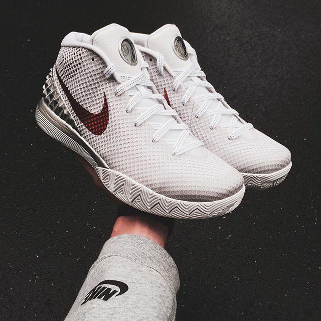 Nike-Kyrie-1-Double-Nickel-Release-Info3.jpg